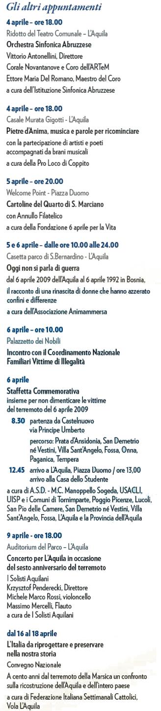 2015-04-06_iniziative