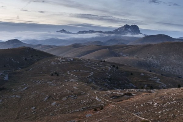 CampoImperatore_TibetDAbruzzo_6