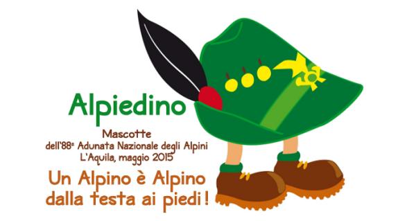 adunata2015_alpiedino_mascotte