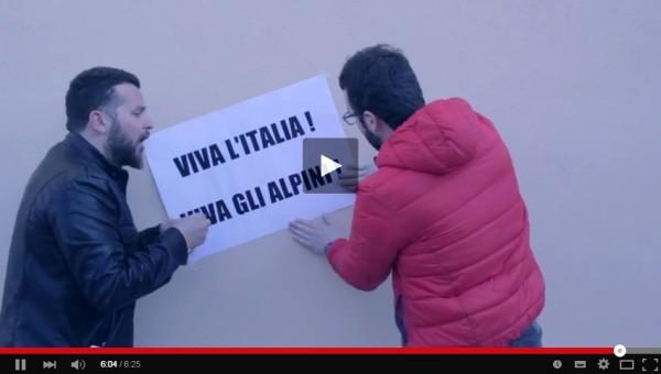 dice_che_gli_alpini