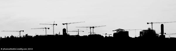 laquila_skyline