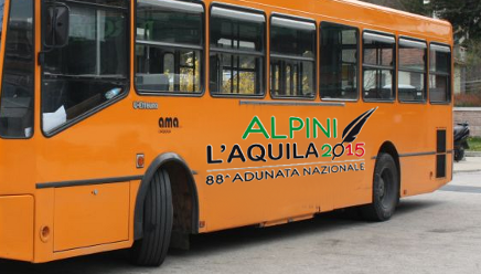 adunata2015-bus