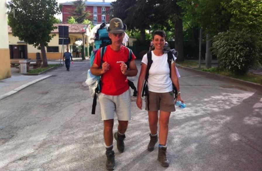 adunata2015_alpino_a_piedi