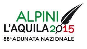 adunata_alpini_2015