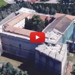 VIDEO: IN VOLO SOPRA L'AQUILA IN 3D