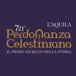 L'AQUILA, IL PROGRAMMA DELLA PERDONANZA CELESTINIANA 2015