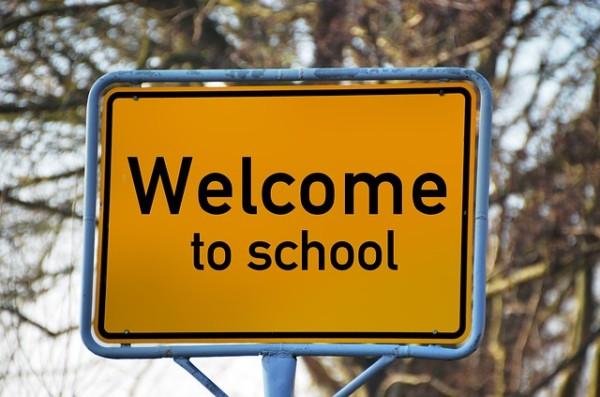 scuola_segnale