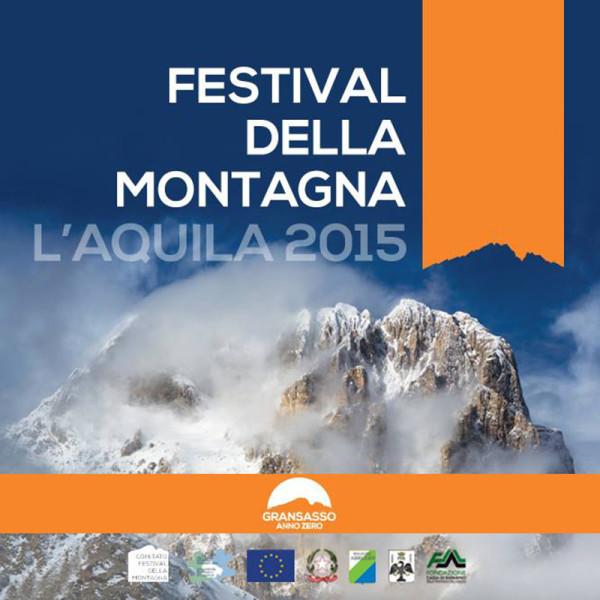 festival_montagna_2015