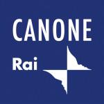 CANONE 2017: CHI NON POSSIEDE LA TV PUO' COMUNICARLO ENTRO IL 31 GENNAIO