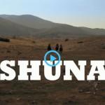 """VIDEO: ESCE """"SHUNA"""", IL WESTERN GIRATO IN ABRUZZO"""