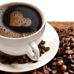 SALUTE, NUOVO STUDIO: CON 3-5 CAFFE' AL GIORNO CALA RISCHIO MORTE PREMATURA