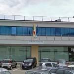 L'AQUILA, RITROVATE LE AUTO RUBATE AL COMUNE