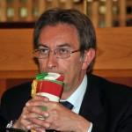 L'AQUILA: CIALENTE INDAGATO PER INDUZIONE INDEBITA