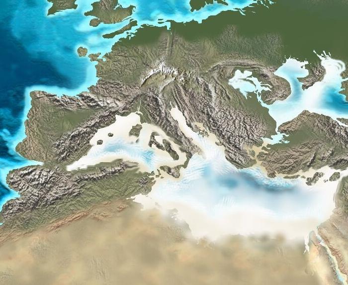 mediterraneo_5_milioni_di_anni_fa