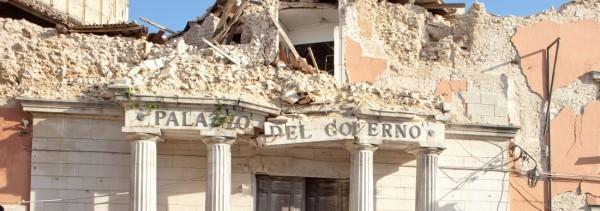 palazzo_del_governo_prefettura_laquila