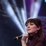 'CASA MIA': IL 18 DICEMBRE, IN ANTEPRIMA A L'AQUILA IL LIVE TOUR DI SIMONA MOLINARI