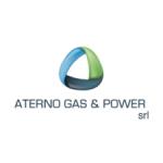 L'AZIENDA AQUILANA ATERNO GAS & POWER ACQUISISCE I CLIENTI CENTROGAS