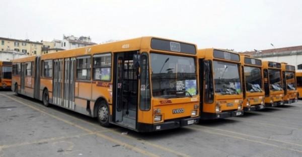 Risultati immagini per immagine sui trasporti
