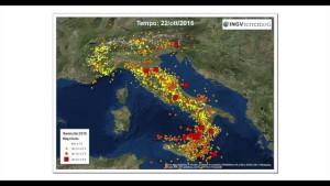 terremoti_2015