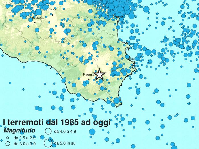 sicilia_ragusa_siracusa_terremoti_dal_1985_a_oggi
