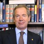 GRANDI RISCHI BIS: CHIESTA CONDANNA A 3 ANNI PER BERTOLASO