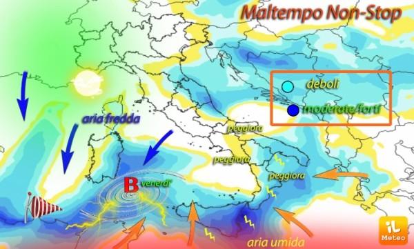 maltempo-centro-sud