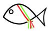 pesce_sindaco