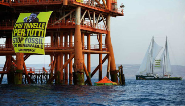 trivelle-Adriatico-notriv-greenpeace-referendum