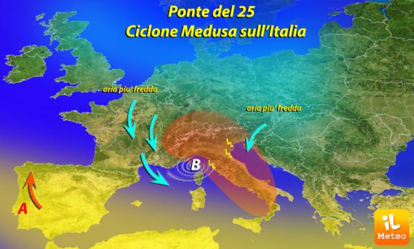 ciclone-medusa-ponte25-200416