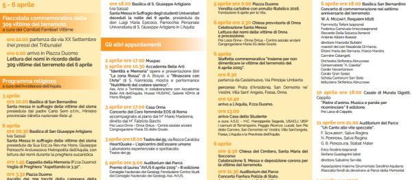 programma6aprile2016