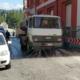 L'AQUILA, NUOVO SERVIZIO PULIZIA STRADE IN CENTRO STORICO
