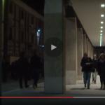 VIDEO: FUOCO E PIETRA, L'AQUILA 2016