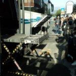 TRASPORTI, TUA L'AQUILA-ROMA: NUOVI DISAGI IN MATTINATA
