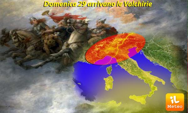 domenica-29-valchirie-270516