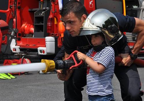 pompiere_bambino