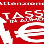 TERREMOTO L'AQUILA, MAZZATA DELL'EUROPA: 120 IMPRESE DOVRANNO RESTITUIRE LE TASSE SOSPESE
