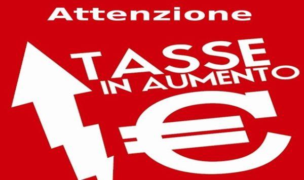 Terremoto l 39 aquila mazzata dell 39 europa 120 imprese dovranno restituire le tasse sospese - Tasse successione immobili ...