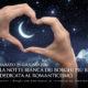 SABATO 25 GIUGNO, ' NOTTE ROMANTICA': ECCO I 14 BORGHI D'ABRUZZO CHE LA FESTEGGIANO