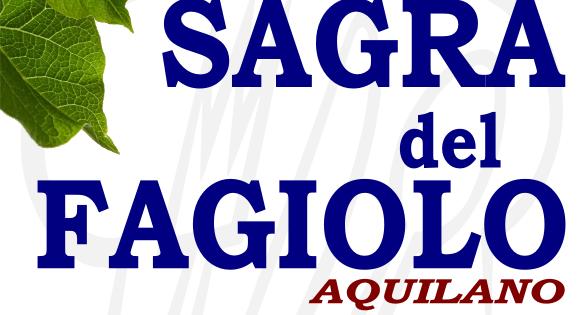 Sagra-del-fagiolo-Monticchio