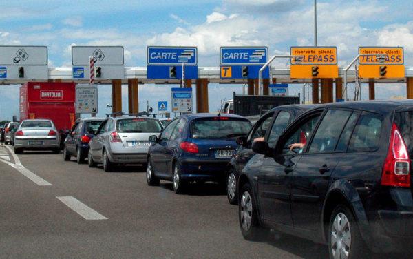autostrada_sciopero