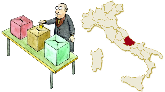 elezioni abruzzo - photo #12