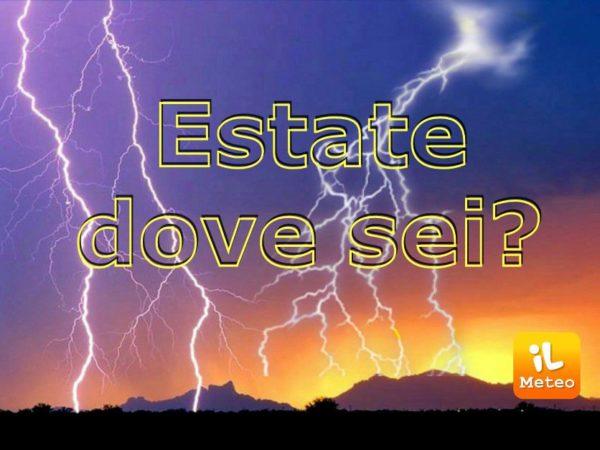 valchirie-estate-meteorologica.png