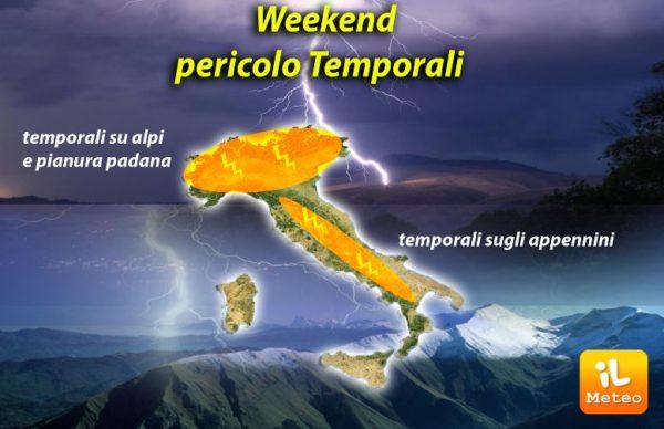 weekend-temporali-240616