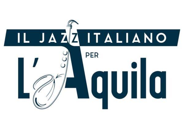 'Jazz italiano per l'aquila': ci sara' ancora nel 2017 e nel 2018