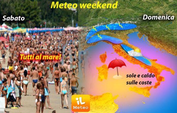 meteo-weekend-080716