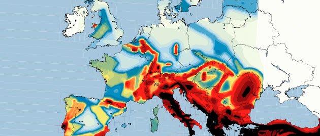 rischio_sismico_europa