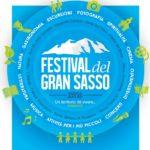 TERZO FESTIVAL DEL GRAN SASSO, 2 MESI DI EVENTI: ECCO IL PROGRAMMA