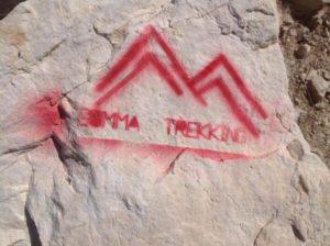 somma_tr2
