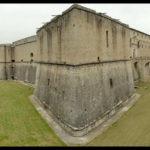 L'AQUILA: FONDAZIONE CARISPAQ RIQUALIFICHERA' IL PARCO DEL CASTELLO