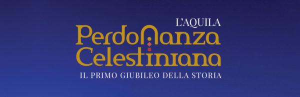 perdonanza_celestiniana_laquila